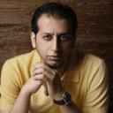 Mohamad Shawky