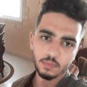 Mohammed Almadhoon