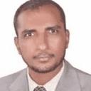 Dr Adel Aladl