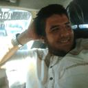 abdelhakmeza - Abdelhak Mezaza