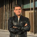 Mahmoud Bakkar