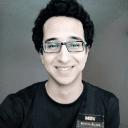Mostafa Essam
