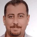 محمد شاكر سعد