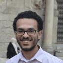 Ibram Gamal