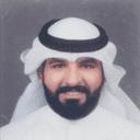 وائل العفيصان