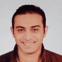 احمد مكاوي