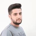 علي محمد ابو الخير