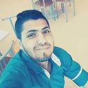 Yahia Saleh