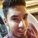 Mohamed Elgohre