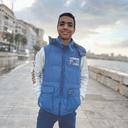 EzzedineOfficial - عزالدين احمد