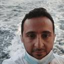 Mazen Hassan