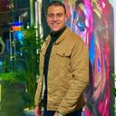 عبدالرحمن محمود الغنام
