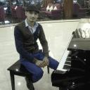 Saad Alkhaleefah