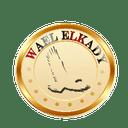 Wael Elkady