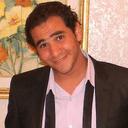 أحمد الجابى