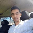 ياسين الحكيمي