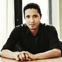 Mohamed Abd El Latif Hassan