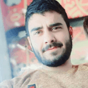 Ali Haidar Ahmad