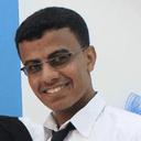 خالد بهيان