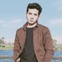 Mahmoud Shohaly