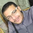 احمد محمد حسن