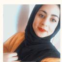 Heba Almagadma