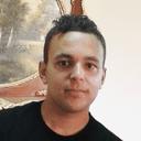 Mahmoud Elshamy