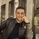 Ahmed Elhalabi