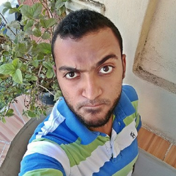 عبدالله طـــه