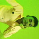 Aziz Alabsi