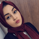 Yasmin Abukashef