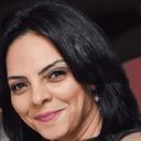 Shaimaa Elbakary