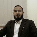 أحمد عبدالعال
