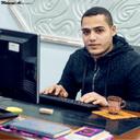 عمر العطار