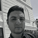 محمد شاكر محمد عطية
