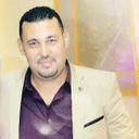 Mohamed Abbas