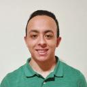 Ahmed Mohamed72