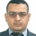Abdessamed Lamiche