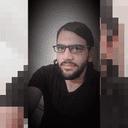 Mahmoud Alsaht