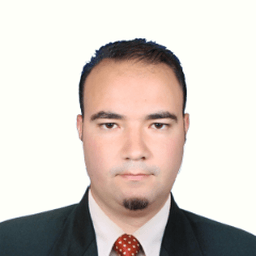 محمد بوشة