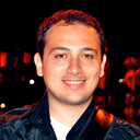 mohamad Alsayad