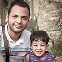 Sherif Elhashmy