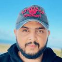 Yakoub Tarkaoui