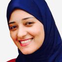 أمل عبدالله محمد الجنايني