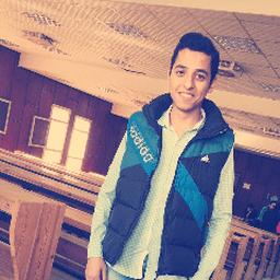 Aasem Abd El Azez