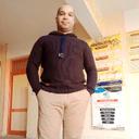 عبد المنعم يونس
