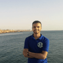 Abdelouahad Mirar