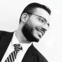Eslam Mahmoud