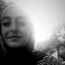 Kareema Mustafa