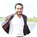عبدالرحمن رجب